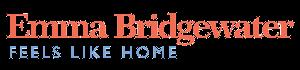 Logo for Emma Bridgewater